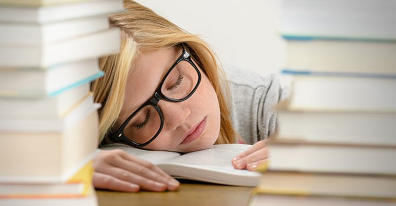 How Much Sleep Does My School Aged Child Need?